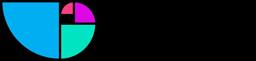 logo empresa PROKOM, dedicada a ERP, CRM y Comercio electrónico